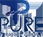 Pure Finance Group